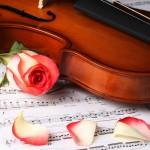 Music_Classical_music_035478_